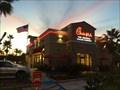 Image for Chick-Fil-A - El Toro Rd. - Laguna Hills, CA