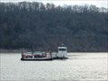 Image for Winfield Ferry Landing - Winfield, Missouri