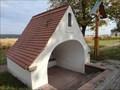 Image for Antoniuskapelle - Bildechingen, Germany, BW