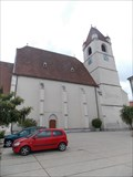 Image for St. Martin's Cathedral - Eisenstadt, Austria