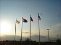 Image for Founders Plaza - DFW International Airport, Texas