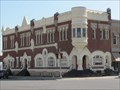 Image for Bankers Loan and Trust Company Building - Concordia, KS