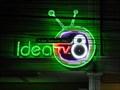 Image for Idea TV 8—Phuket, Thailand.