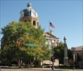 Image for Tuscarawas County Courthouse  - New Philadelphia, OH