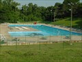 Image for Belleville Swimming Pool