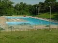 Image for Belleville Swimming Pool