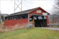 Image for Blockhouse Covered Bridge PA-41-01