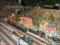 Image for Modelová železnice ve Vagonárském muzeu