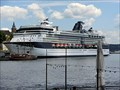Image for Cruise Port, Oslo, Norway