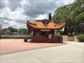 Image for Joy of Tea - Lake Buena Vista, FL