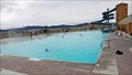 Image for Fairmont Hot Springs Pools - Anaconda, MT