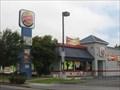 Image for Burger King - Hegenberger Ave - Oakland