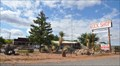 Image for Blanchard Rock Shop ~ Bingham, New Mexico