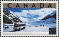 Image for Icefields Parkway - Alberta, Canada