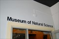 Image for LSU Museum of Natural Science - Baton Rouge, LA