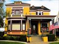 Image for James Ingham house - Watsonville, California