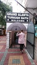 Image for Grand Alanya Turkish Bath, Alanya - Turkey