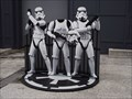Image for Star Wars Cut-Out, in Orlando, Florida