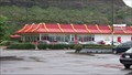 Image for McDonald's at The Pointe - Pittsburgh, PA