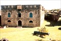 Image for Fort Napoléon - Terre-de-Haut, Les Saintes, Guadeloupe