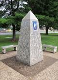 Image for Vietnam War Memorial, Pratt memorial Museum, Fort Campbell, KY, USA