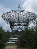 Image for Radiotelescoop - Dwingeloo