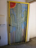 Image for Cactus Door - Vacaville, CA