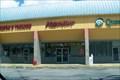 Image for Pizza Hut - Hwy 60 - Bandon FL