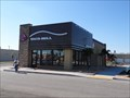 Image for Taco Bell Restaurant - Eagle Ridge Dr. & RT 27, Lake Wales, Fl