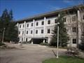 Image for Adlai E. Stevenson Hall - Rohnert Park, CA