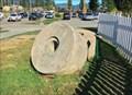 Image for Pulp Millstones - Duncan, British Columbia, Canada