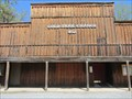 Image for Gold Trail Grange 452 - Coloma, CA