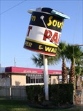 Image for Paint Can & Paint Brush - New Smyrna Beach, FL