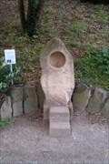 Image for Summstein in Park Schönfeld, Kassel, Germany