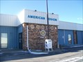 "Image for ""American Legion Post 15"", Sioux Falls, South Dakota"