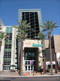 Image for Phoenix Convention Center - Phoenix, AZ