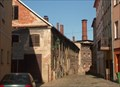 Image for Meštanský pivovar / Town brewery, Broumov, Czech republic