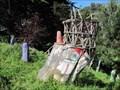 Image for White Elephant Treehouse - San Francisco, CA
