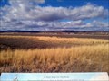 Image for Discover Modoc Wildlife - Modoc National Wildlife Refuge