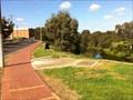 Image for Donated Pavers - Werribee, Victoria, Australia