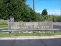 Image for Tahoma National Cemetery