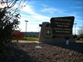 Image for Pike and San Isabel National Forests, Cimmaron and Comanche National Grasslands: Headquarters - Pueblo, CO
