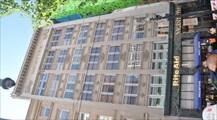 Image for McIntyre Building - Salt Lake City, Utah