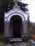 Image for La Chapelle de Gerardmer, Lorraine, France
