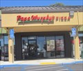 Image for Papa Murphy's Pizza - 699 Lewelling Blvd - San Leandro, CA