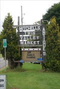 Image for Mitchells Twin Valley Market - Galeton, PA
