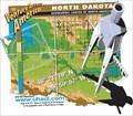 Image for U-Haul #84:  North Dakota