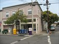 Image for Point Richmond, California 94807 - {Point Richmond Station}