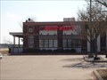 Image for Saltwater Willy's - Grapevine Texas