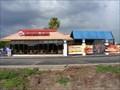 Image for Burger King - US 301 S - Riverview,FL